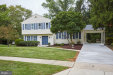 Photo of 4 Harvard COURT, Rockville, MD 20850 (MLS # MDMC679012)