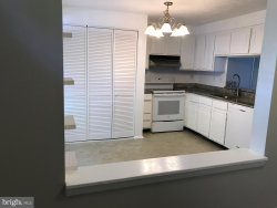 Tiny photo for 1226 Twig TERRACE, Silver Spring, MD 20905 (MLS # MDMC679148)