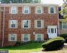 Photo of 746 Quince Orchard BOULEVARD, Unit P-2, Gaithersburg, MD 20878 (MLS # MDMC679162)