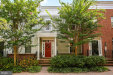 Photo of 2128 Little Sorrel WAY, Silver Spring, MD 20902 (MLS # MDMC679412)