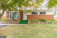 Photo of 12904 Holdridge ROAD, Silver Spring, MD 20906 (MLS # MDMC680124)