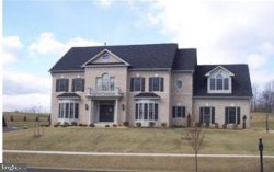 Photo of 16913 Harbour Town DRIVE, Silver Spring, MD 20905 (MLS # MDMC680300)