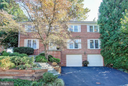 Photo of 9712 Digging ROAD, Montgomery Village, MD 20886 (MLS # MDMC681608)
