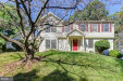 Photo of 16628 Bethayres ROAD, Rockville, MD 20855 (MLS # MDMC681752)