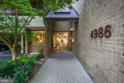 Photo of 4986 Sentinel DRIVE, Unit 15-503, Bethesda, MD 20816 (MLS # MDMC682430)