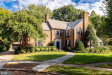 Photo of 3701 Blackthorn COURT, Chevy Chase, MD 20815 (MLS # MDMC682588)