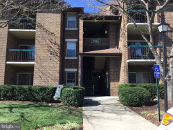 Photo of 7924 Coriander DRIVE, Unit 201, Gaithersburg, MD 20879 (MLS # MDMC682904)