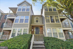Photo of 13112 Briarcliff TERRACE, Unit 5-111, Germantown, MD 20874 (MLS # MDMC683002)