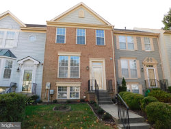 Photo of 1319 Travis View COURT, Gaithersburg, MD 20879 (MLS # MDMC683152)