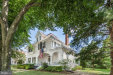 Photo of 6 E Melrose STREET, Chevy Chase, MD 20815 (MLS # MDMC683176)