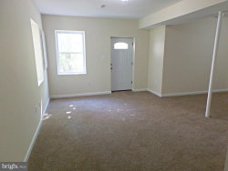 Tiny photo for 900 Rosemere AVENUE, Silver Spring, MD 20904 (MLS # MDMC683204)