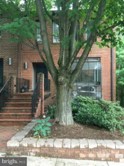 Photo of 7515 Bradley BOULEVARD, Bethesda, MD 20817 (MLS # MDMC683336)