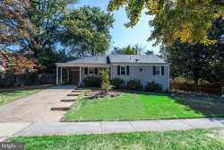 Photo of 9846 Singleton DRIVE, Bethesda, MD 20817 (MLS # MDMC683590)