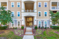 Photo of 13100 Millhaven PLACE, Unit 10-E, Germantown, MD 20874 (MLS # MDMC683602)