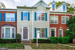 Photo of 13953 Lullaby ROAD, Germantown, MD 20874 (MLS # MDMC683606)