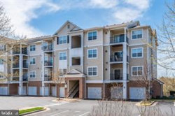 Photo of 19608 Galway Bay CIRCLE, Unit 202, Germantown, MD 20874 (MLS # MDMC683608)
