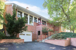 Photo of 9021 Alton PARKWAY, Silver Spring, MD 20910 (MLS # MDMC683660)