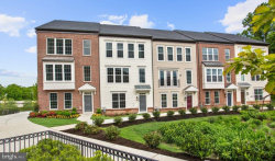 Tiny photo for 103 Klee ALLEY, Silver Spring, MD 20906 (MLS # MDMC683804)
