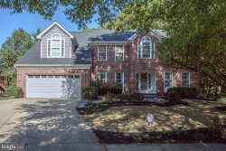 Photo of 11303 Willowdale DRIVE, Germantown, MD 20876 (MLS # MDMC683866)