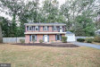 Photo of 2303 Chilham PLACE, Potomac, MD 20854 (MLS # MDMC683868)