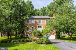 Photo of 7221 Armat DRIVE, Bethesda, MD 20817 (MLS # MDMC683996)