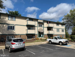 Photo of 19617 Gunners Branch ROAD, Unit 713, Germantown, MD 20876 (MLS # MDMC684050)