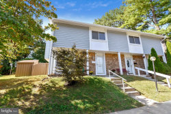 Photo of 18632 Mustard Seed COURT, Germantown, MD 20874 (MLS # MDMC684074)