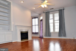 Photo of 9801 Feathertree TERRACE, Unit 301, Gaithersburg, MD 20886 (MLS # MDMC684078)