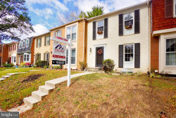 Photo of 9219 Frostburg WAY, Gaithersburg, MD 20886 (MLS # MDMC684186)