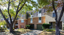 Photo of 10431 Kardwright COURT, Montgomery Village, MD 20886 (MLS # MDMC684274)
