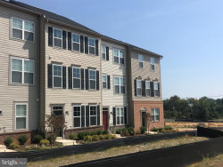 Photo of 15606 Steamboat WAY, Silver Spring, MD 20906 (MLS # MDMC684320)