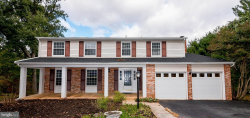 Photo of 20712 Bell Bluff ROAD, Gaithersburg, MD 20879 (MLS # MDMC684348)
