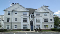 Photo of 162 Kendrick PLACE, Unit 24, Gaithersburg, MD 20878 (MLS # MDMC684410)