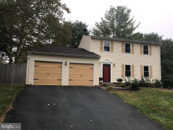 Photo of 9030 Chesley Knoll COURT, Gaithersburg, MD 20879 (MLS # MDMC684584)