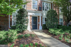 Photo of 7 Booth STREET, Unit 401, Gaithersburg, MD 20878 (MLS # MDMC684588)
