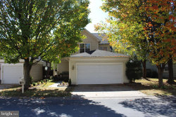 Photo of 8416 Marketree CIRCLE, Montgomery Village, MD 20886 (MLS # MDMC684744)