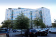 Photo of 10401 Grosvenor PLACE, Unit 1319, Rockville, MD 20852 (MLS # MDMC684768)