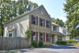 Photo of 1100 Kersey ROAD, Silver Spring, MD 20902 (MLS # MDMC686056)