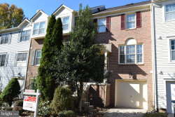 Photo of 20404 Ivybridge COURT, Montgomery Village, MD 20886 (MLS # MDMC686270)