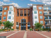 Photo of 501 Hungerford DRIVE, Unit P88, Rockville, MD 20850 (MLS # MDMC686698)
