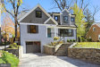 Photo of 9009 Kensington PARKWAY, Chevy Chase, MD 20815 (MLS # MDMC686838)