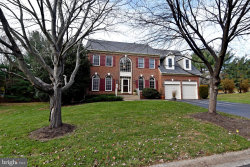 Photo of 8237 Gallery COURT, Montgomery Village, MD 20886 (MLS # MDMC687350)