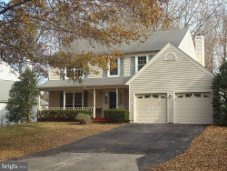 Photo of 23615 Rolling Fork WAY, Gaithersburg, MD 20882 (MLS # MDMC687358)