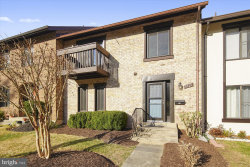 Photo of 9721 Shadow Oak DRIVE, Montgomery Village, MD 20886 (MLS # MDMC687444)