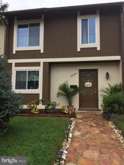 Photo of 10104 Blue Tee TERRACE, Montgomery Village, MD 20886 (MLS # MDMC687482)