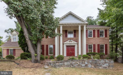 Photo of 9421 Sunnyfield COURT, Potomac, MD 20854 (MLS # MDMC687488)