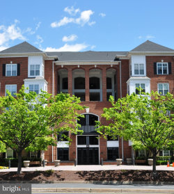 Photo of 501 Hungerford DRIVE, Unit P77, Rockville, MD 20850 (MLS # MDMC687602)