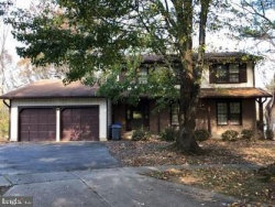 Photo of 19217 Jericho DRIVE, Gaithersburg, MD 20879 (MLS # MDMC687860)