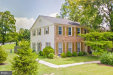 Photo of 20029 Spur Hill DRIVE, Montgomery Village, MD 20879 (MLS # MDMC688098)