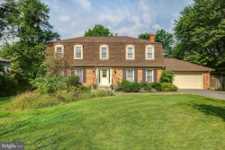 Photo of 4301 Norbeck ROAD, Rockville, MD 20853 (MLS # MDMC688344)